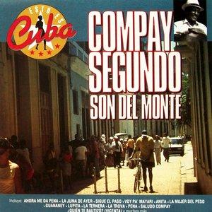 Son Del Monte
