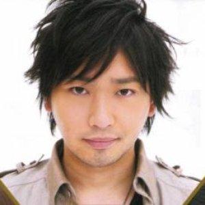 Avatar for Nakamura Yuuichi