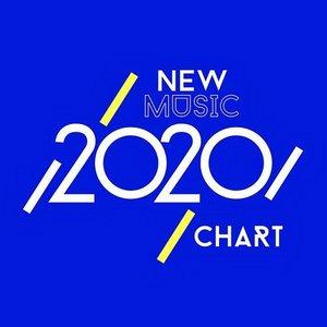 New Music 2020 Chart