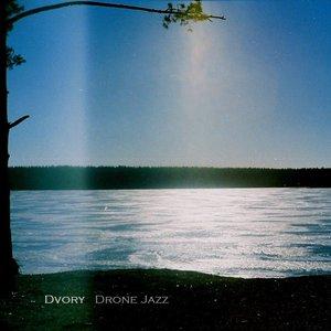 Drone Jazz