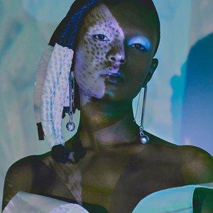 Avatar for Kelela