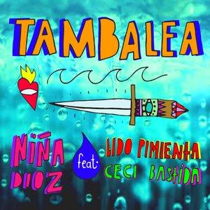 Tambalea