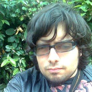 Avatar for Juan Manuel Arroyo Alcón