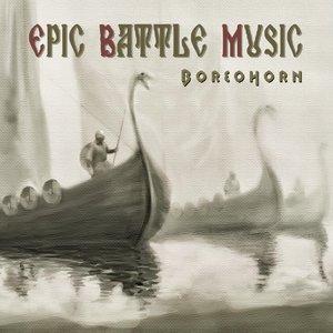 Image for 'Epic Battle Music'