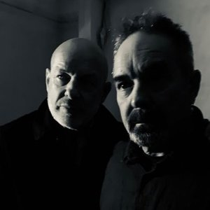 Avatar for Roger Eno & Brian Eno