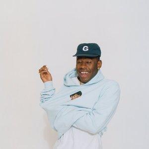 Avatar für Tyler, the Creator