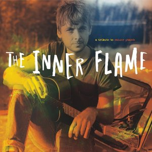 The Inner Flame - A Tribute to Rainer Ptacek