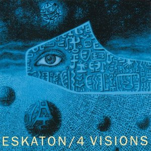 4 Visions