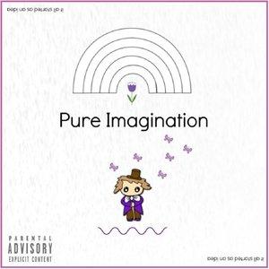 Pure Imagination