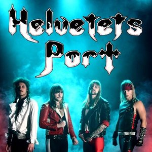 Avatar for Helvetets Port