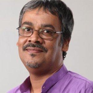 Avatar for Srikanto Acharya