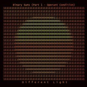 Binary Suns Part 1 (Operant Condition)