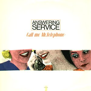 Avatar for Answering Service