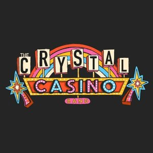 Avatar for The Crystal Casino Band