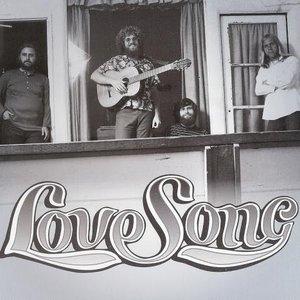 Avatar für Love Song