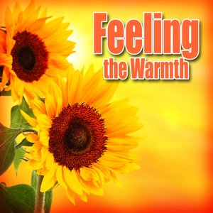 Feeling the Warmth: Piano Music and Nature Sounds