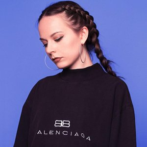 Avatar di Hannah Diamond