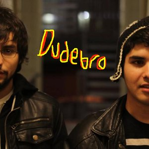 DUDEBRO 的头像