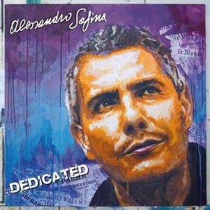 Dedicated (Alessandro safina)