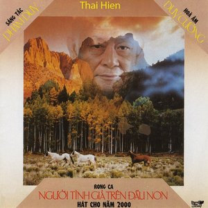 Nguoi Tinh Gia Tren Dau Non (Old Lover On The Mountain )