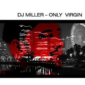 Only Virgin