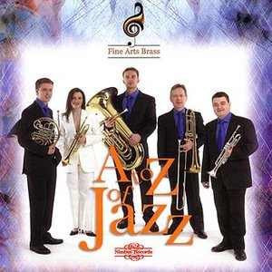A To Z Of Jazz