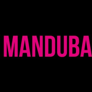 Avatar for Manduba