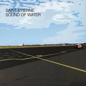 Imagen de 'Sound Of Water'