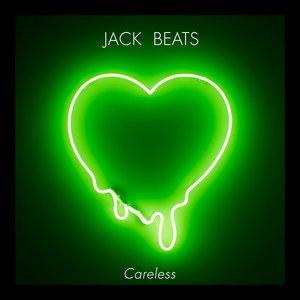 Careless - EP