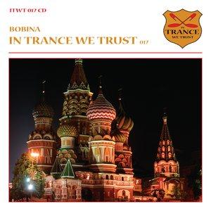 In Trance We Trust 017