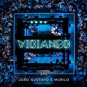 Viciando (Ao vivo)