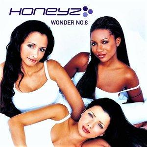 Wonder No.8