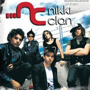Nikki Clan (Re-Edicion)