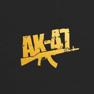 Аватар для Ак-47