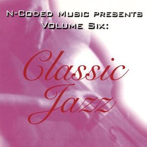N-Coded Music Presents Volume Six : Classic Jazz