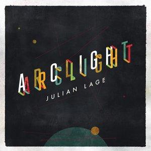 Arclight