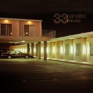 33Minutos - EP