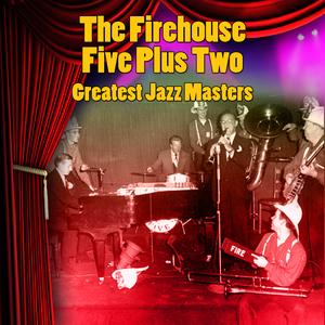Greatest Jazz Masters