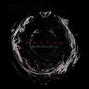 NULLUS
