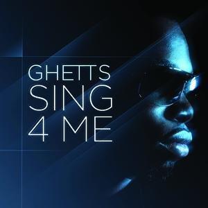 Sing 4 Me
