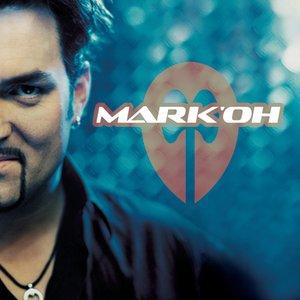 Mark 'Oh