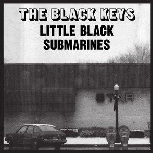 Little Black Submarines