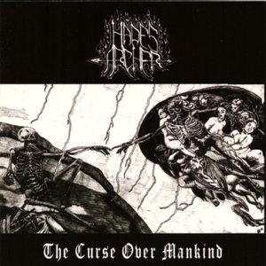 The Curse Over Mankind