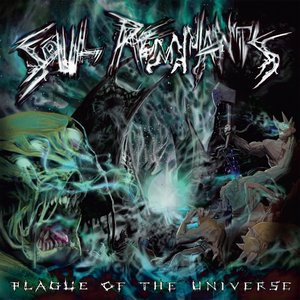 Plague of the Universe