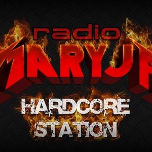 Bild für 'Radio Maryja'