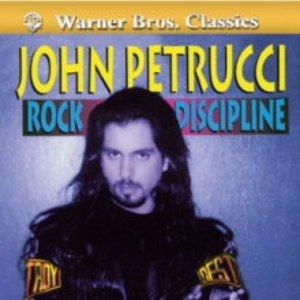Rock Discipline