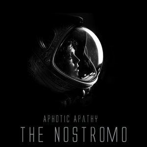 The Nostromo