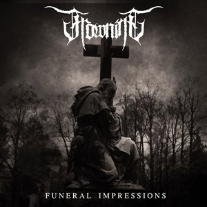 Funeral Impressions