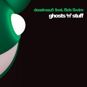 Ghosts 'N' Stuff (Feat. Rob Swire)