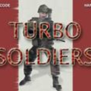 Avatar for Turbo Soldiers